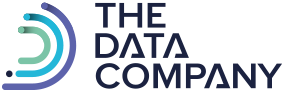 The Data Company